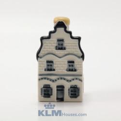 KLM Miniature 01