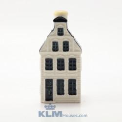 KLM Miniature 51