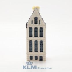 KLM Miniature 52