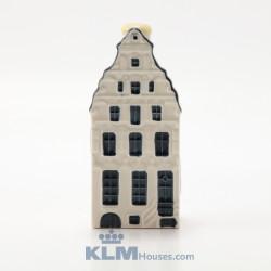 KLM Miniature 53