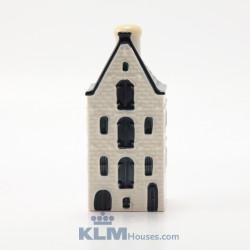 KLM Miniature 54