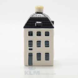 KLM Miniature 55