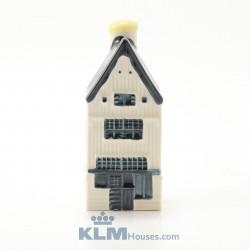 KLM Miniature 06