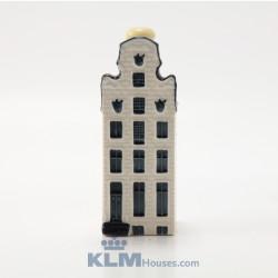 KLM Miniature 56