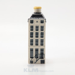 KLM Miniature 57