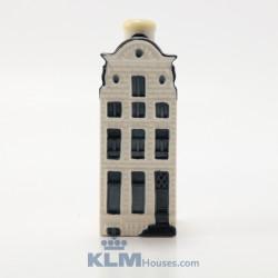 KLM Miniature 60