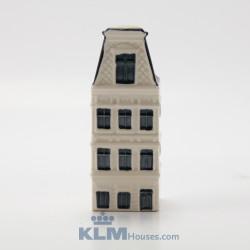 KLM Miniature 61