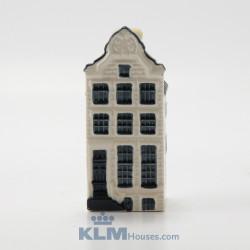 KLM Miniature 62