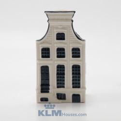 KLM Miniature 63