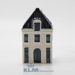 KLM Miniature 64