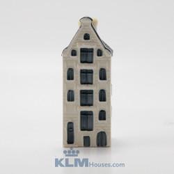 KLM Miniature 65