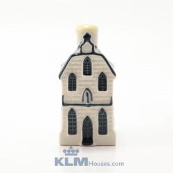 KLM Miniature 07