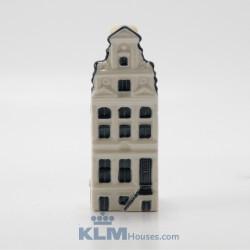 KLM Miniature 69