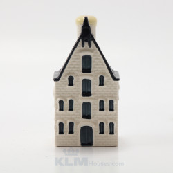 KLM Miniature 70