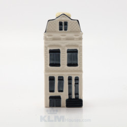 KLM Miniature 71