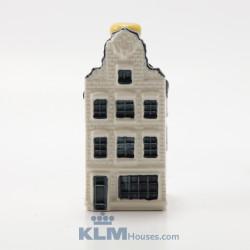 KLM Miniature 72