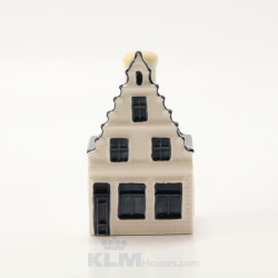 KLM Miniature 73