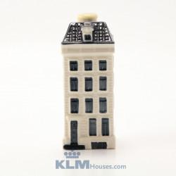 KLM Miniature 74