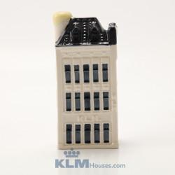 KLM Miniature 75