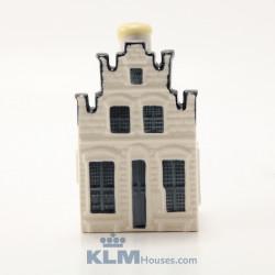 KLM Miniature 76
