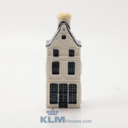 KLM Miniature 08