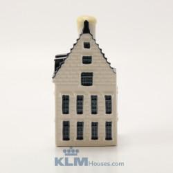KLM Miniature 77