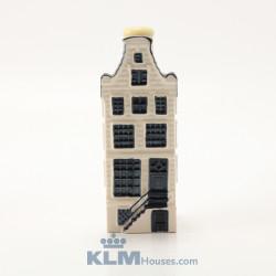 KLM Miniature 78