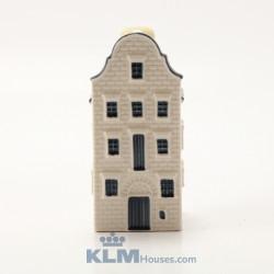 KLM Miniature 79