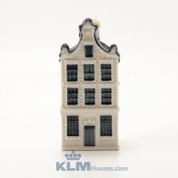 KLM Miniature 80