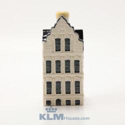 KLM Miniature 81