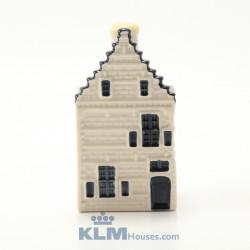 KLM Miniature 82