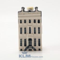 KLM Miniature 83