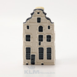 KLM Miniature 84