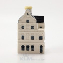 KLM Miniature 85