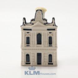 KLM Miniature 86