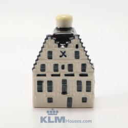 KLM Miniature 87