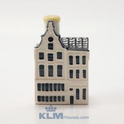 KLM Miniature 88