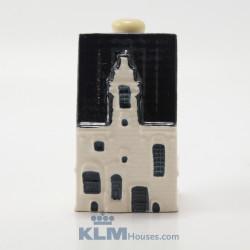 KLM Miniature 89