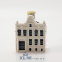 KLM Miniature 90