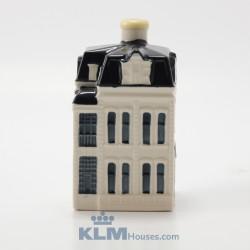 KLM Miniature 91