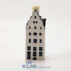 KLM Miniature 92