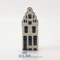 KLM Miniature 10