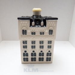 KLM Miniature 95