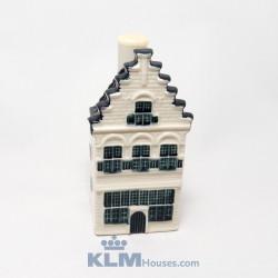 KLM Miniature 96