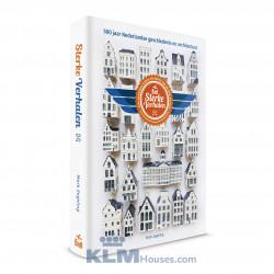 Book 'Sterke verhalen'