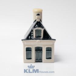 KLM Miniature 99