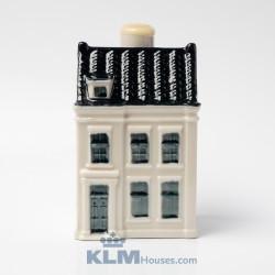 KLM Miniature 98