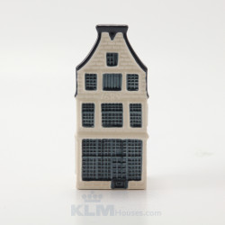 KLM Miniature 11