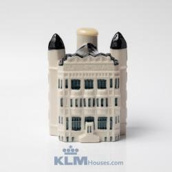 KLM Miniature 97