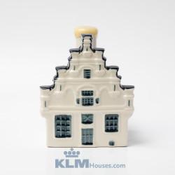KLM Miniature 94